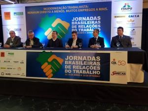 Jornadas Canoas 10.07 (1)