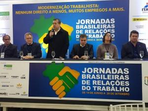 Jornadas Pelotas 11.07 (2)