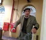 Paulo Artur Godoy, 78 anos,