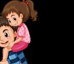 pais jovens