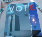 revista voto vote