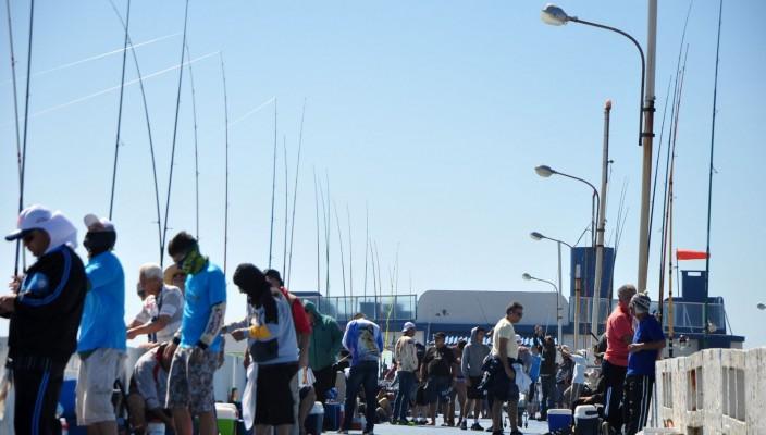 mar para peixwe