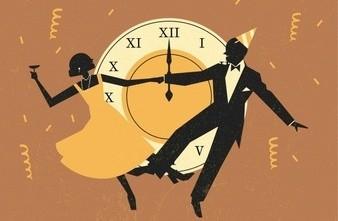 casal-dancando-em-uma-festa-de-ano-novo_23-2147708584