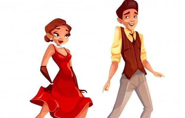 ilustracao-de-dancarinos-de-jazz-de-personagens-de-homem-e-mulher-dancando-no-cabare_33099-471