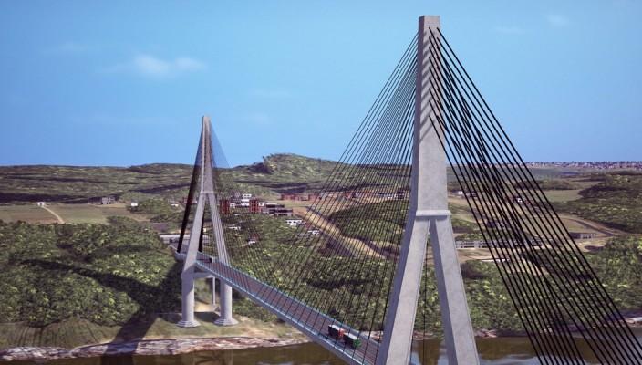 Ponte.1529