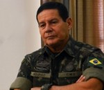 general-mourão