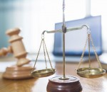 decisão pioneira na justiça