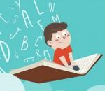 ensino em casa educação