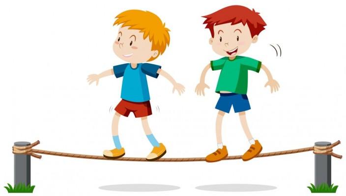 Imagem: Freepik Estudante vetor criado por brgfx - br.freepik.com