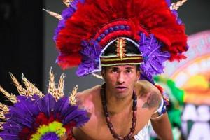 CIA Trilhas da Amazônia - Pará_Fábio Grison