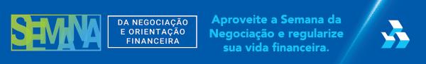 RC-0003-19 - Semana da Negociação -600x90