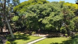 lar dos jardins do palário piratini