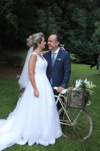 casamento Simone Leite