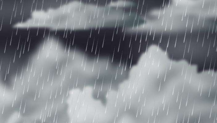 o menino malvado el nino provoca chuvas