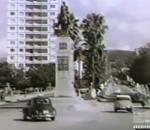 transito em porto alegre anos 1960