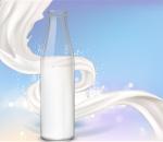 leite salvador 22