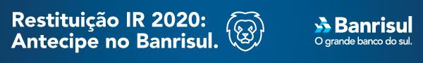 http://www.banrisul.com.br/bob/link/bobw02hn_conteudo_detalhe2.aspx?secao_id=279&secao_nivel_2=279&secao_nivel_1=441&utm_source=fernando_albrecht&utm_medium=blog&utm_campaign=antecipacao_ir2020&utm_content=centro_600x90px