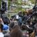 jornalistas e a cobertura da peste