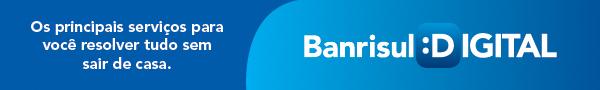 https://www.banrisul.com.br/bob/link/bobw00hn_promocao.aspx?secao_id=3310&utm_source=fernando_albrecht&utm_medium=blog&utm_campaign=bdcovid19&utm_content=centro_600x90px