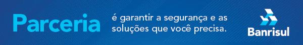 https://www.banrisul.com.br/bob/link/bobw00hn_promocao.aspx?secao_id=3712&campo=25136&utm_source=fernando_albrecht&utm_medium=blog&utm_campaign=parceria&utm_content=centro_600x90px