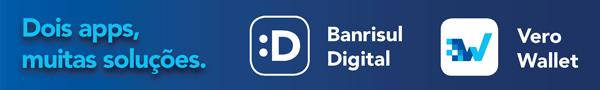 https://www.banrisul.com.br/?utm_source=fernando_albrecht&utm_medium=blog&utm_campaign=meios_pagamento&utm_content=centro_600x90px