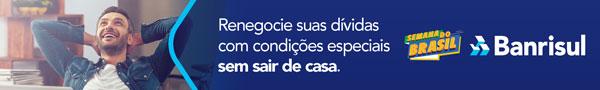 https://ww8.banrisul.com.br/brb/link/brbwe4hw.aspx?largura=1366&altura=683&sistema=portalderenegociacao&utm_source=fernando_albrecht&utm_medium=blog&utm_campaign=negocie&utm_content=centro_600x90px