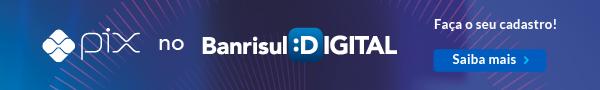 https://www.banrisul.com.br/pix?utm_source=fernando_albrecht&utm_medium=blog&utm_campaign=pix&utm_content=centro_600x90px