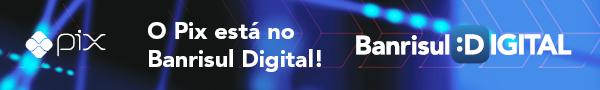 https://www.banrisul.com.br/pix?utm_source=fernando_albrecht&utm_medium=blog&utm_campaign=pix_poscadastro&utm_content=centro_600x90px