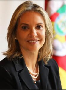 Leany Barreiro de Souza Lemos