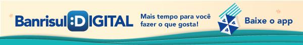 https://www.banrisul.com.br/bob/link/bobw00hn_promocao.aspx?secao_id=3310&utm_source=fernando_albrecht&utm_medium=blog&utm_campaign=app_verao&utm_content=centro_600x90px