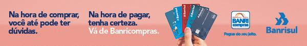 https://meubanricompras.com.br/?utm_source=fernando_albrecht&utm_medium=blog&utm_campaign=banricompras_duv&utm_content=centro_600x90px