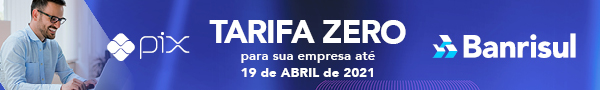 https://www.banrisul.com.br/pix/link/pixpj.html?utm_source=fernando_albrecht&utm_medium=blog&utm_campaign=pixpj_promo&utm_content=centro_600x90px